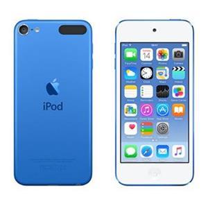 Apple iPod touch 32GB Modry