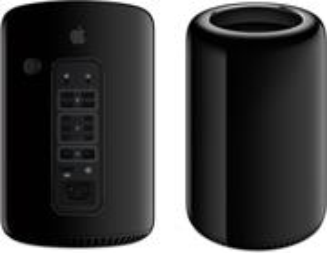 Apple Mac Pro XE E5-3.5G 6-Core 16GB
