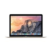 Apple MacBook 12 MMGM2SL/A, rose gold