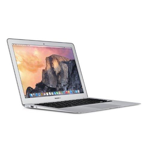 """Apple MacBook Air 13"""" i5 1.6GHz/8GB/256GB flash/ SK"""