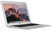 "Apple MacBook Air 13"" mmgf2cz/a"