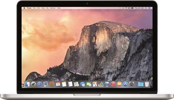 Apple MacBook Pro 13 MF839CZ/A