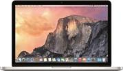 Apple MacBook Pro 13 MF839SL/A