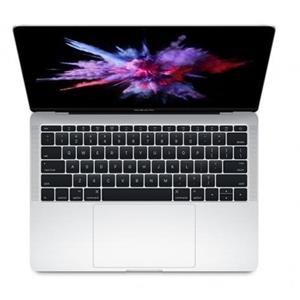 Apple MacBook Pro 13 mluq2sl/a, strieborný