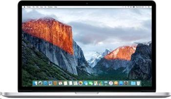Apple MacBook Pro 15 MJLQ2SL/A