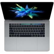 Apple MacBook Pro 15 MLH42SL/A