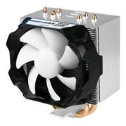 ARCTIC Freezer i11 Up to 150W, Intel Socket 2011/1150/1155/1156, direct touch technology