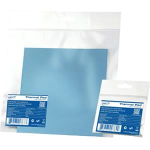 ARCTIC Thermal pad 50x50mm t: 0,5mm