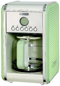 Ariete Vintage 1342/04 kávovar, zelený