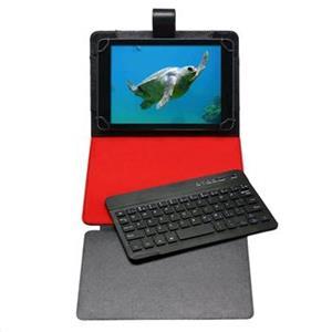 ART AB-108 puzdro + BLUETOOTH klávesnica pre TABLET 8''