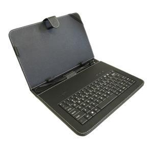 ART puzdro + USB klávesnica micro + mini pre TABLET 9.7'' AB-99 ART
