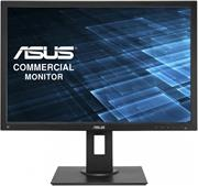 """Asus BE209TLB, 20"""""""