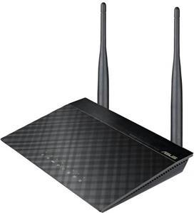 ASUS DSL-N16 ADSL \ VDSL 4x10/100 2x2dBi ant. router