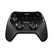ASUS Gamepad (TV500BG)