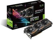 ASUS GeForce STRIX-GTX1060-6G-GAMING