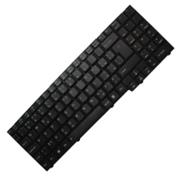 ASUS KEYBOARD M50 (CZH)W/ VISTA KEY