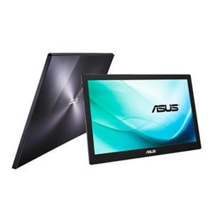 ASUS MB169B+ 15,6'' prenosný LCD