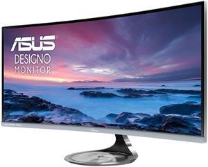 """ASUS MX34VQ, 34"""", UWQHD, HDMI, DP"""