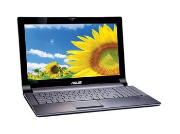 ASUS N53SV (SX268V)
