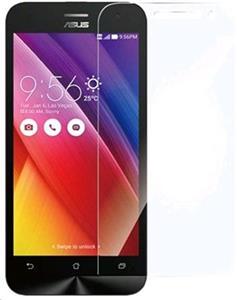 ASUS ochrana displeja pre Zenfone 2 ( ZE500CL )