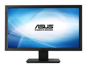 """Asus SD222-YA 22"""""""