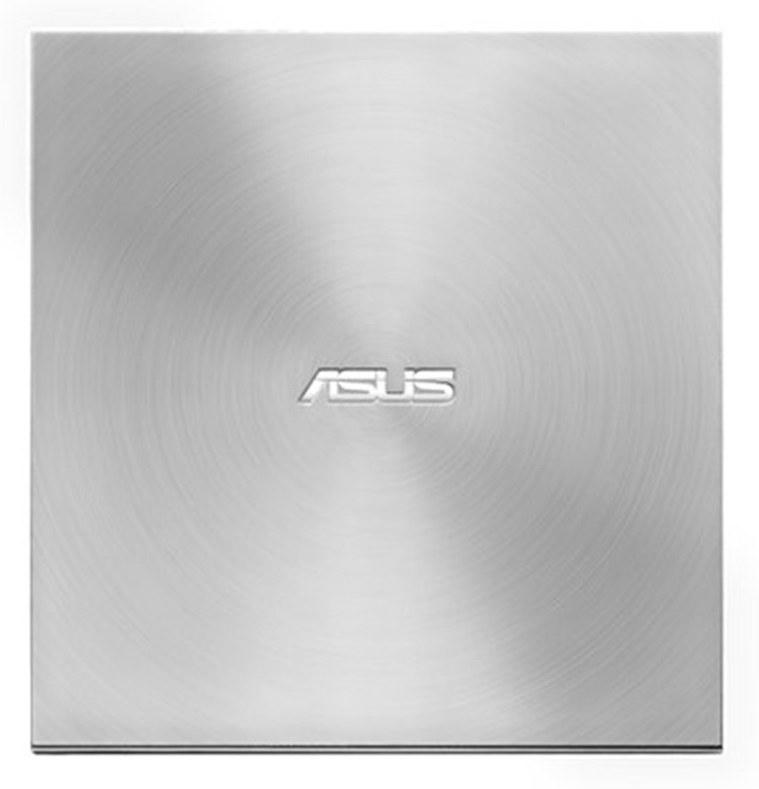 ASUS SDRW-08U7M-U/Silver/G/AS