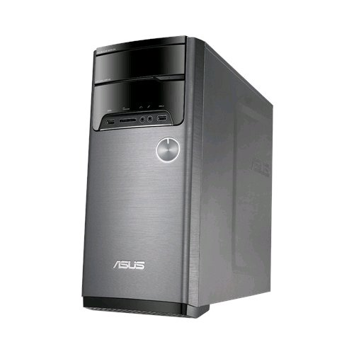 ASUS Vivo PC M32CD