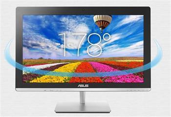 """Asus Vivo V230IC, AiO, 23"""", 4 GB, 1 TB + 8 GB SSHD, Win10"""