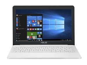 Asus VivoBook E203NA FD021TS, biely