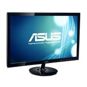 ASUS VS229HA IPS 22""