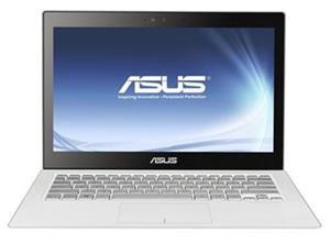 Asus Zenbook UX301LA C4014P, biely