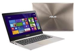 Asus Zenbook UX303UB C4017T