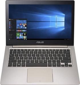 Asus Zenbook UX303UB R4013R
