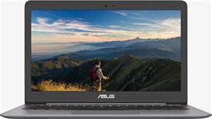 Asus Zenbook UX310UA FC059T
