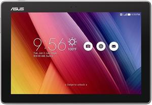 "ASUS ZenPad 10 Z300CNL, 10,1"", 32GB, LTE, čierny"