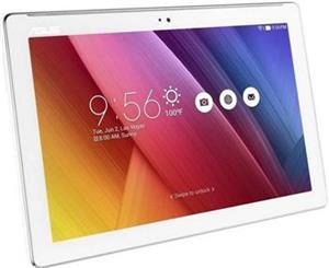 "ASUS ZenPad 10 Z300M, 10,1"", 32GB, biely"