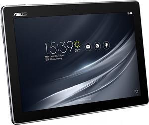 "Asus Zenpad 10 Z301ML, 10,1"", 32GB, LTE, sivý"