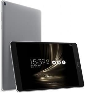 "Asus ZenPad 3S 10, 9,7"", 64GB, sivý"