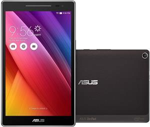 "ASUS ZenPad 8 Z380M, 8"", 16GB, čierny"
