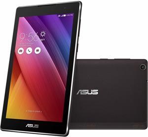 """Asus Zenpad C Z170C-1A026A, 7"""", čierny"""