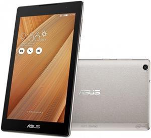 """Asus Zenpad C Z170C, 7"""", 16GB, mettalic"""