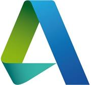 AutoCAD LT Commercial New Single-user 3-Year Subscription Renewal with Advanced Support