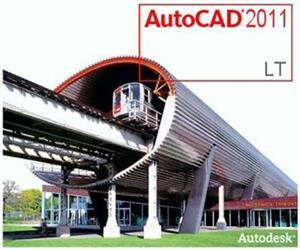 AutoCAD LT Subscription 1Y - obnova