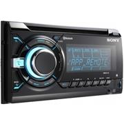 Autorádio SONY WX GT90BT s BT/CD/MP3