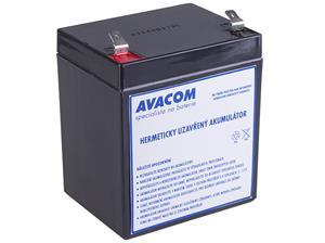 AVACOM AVA-RBC29-KIT náhrada pro renovaci RBC29 (1ks baterie)