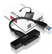 AXAGON USB3.0 - SATA 6G UASP HDD adapter, pouzdro