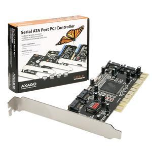 Axagop PCIS-50