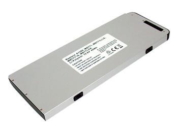 batéria Apple MacBook 13 Aluminium A1280