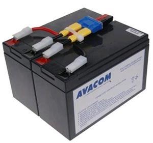 Batéria Avacom RBC48