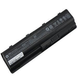 batéria HP MU06, Pavilion dv5-2000, dv6-3000, dv7-4000, G42, G62
